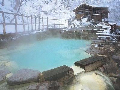 Japanese hotstone massage – Praktijk Griftpark